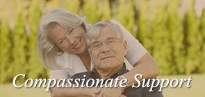 compassionate-support